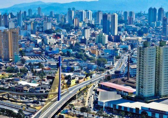 cidadedeguarulhos-helptechnology-estabelecimentos-guiacomercial