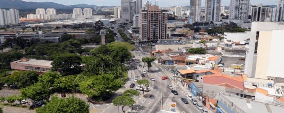 cidadedemogidascruzes-helptechnology-estabelecimentos-guiacomercial