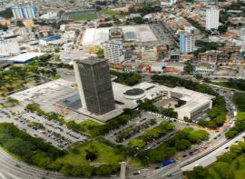 cidadedesaobernardo-helptechnology-estabelecimentos-guiacomercial