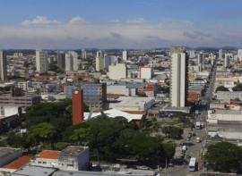 cidadedesuzano-helptechnology-estabelecimentos-guiacomercial