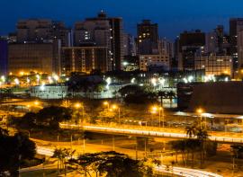 cidadesantoandre-helptechnology-estabelecimentos-guiacomercial