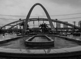 osasco-cidades-helptechnology-estabelecimentos-guiacomercial